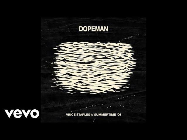 Episode 07: Dopeman ft. Joey Fatts, Kilo Kish