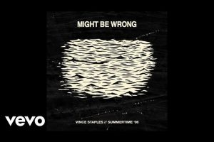 Episode 04: Might Be Wrong ft. Haneef Talib aka GeNNo, eeeeeeee