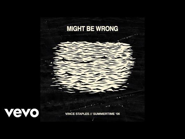 Episode 04: Might Be Wrong ft. Haneef Talib aka GeNNo, eeeeeeee