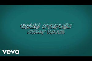 Episode 02: Sheet Music | Soundtrack Version