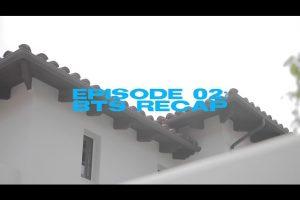 Episode 02: Sheet Music | Behind the Scenes Recap