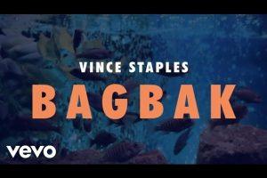 Episode 11: BagBak