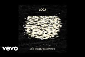 Episode 05: Loca