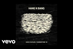 Episode 07: Hang N' Bang ft. A$ton Matthews
