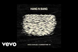 Episode 07: Hang N' Bang ft. A$ton Matthews